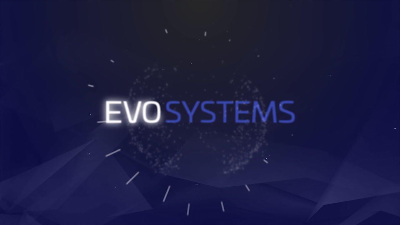 EVO SYSTEMS - INSTITUCIONAL