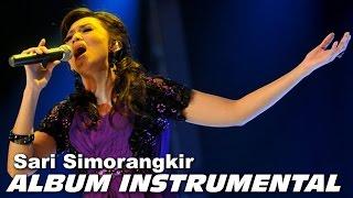 Sari Simorangkir - Album Instrumental Worship