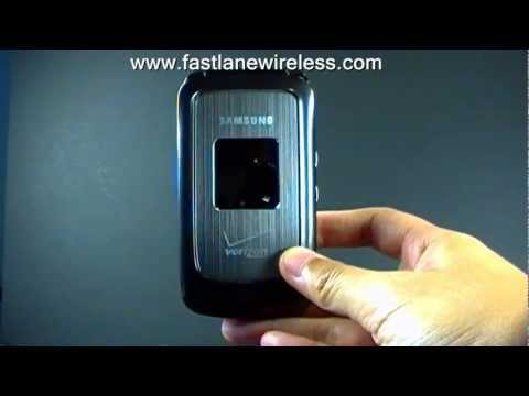basic-cell-phone-reviews