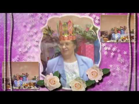 женщине 65 лет картинки