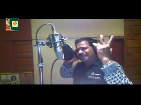 Album- Bewafa tune tune Song -Shyam hote hi Teri yaad satati - Sad song - 2017