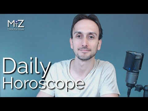true Sidereal Neptune Moon May Horoscope Daily Conjunct Astrology 2016 2