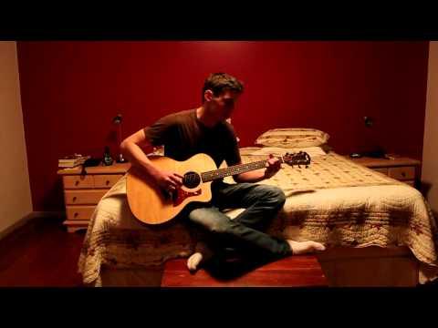 Lifehouse  Storm acoustic