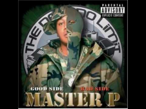 Master P - If ft. Souya
