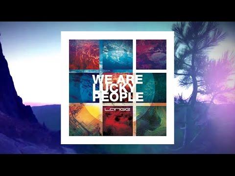 Клип Lange - Risk Worth Taking (Acoustic Mix)