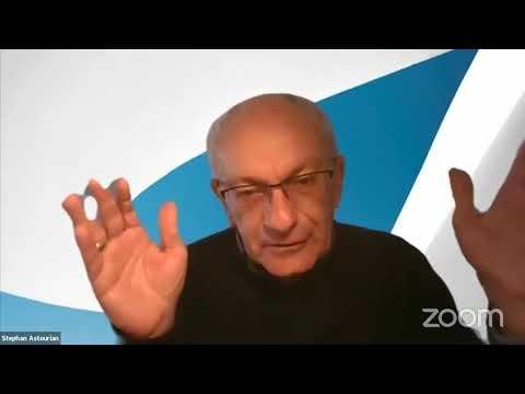 2020-11-25 - Профессор Асатурян: Анализ итогов Карабахской войны для Армении. Часть 1 - доклад