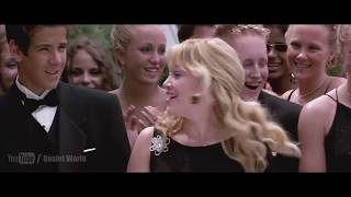 Frankie Muniz Fighting With Other Students in Hilary Duff Birt…