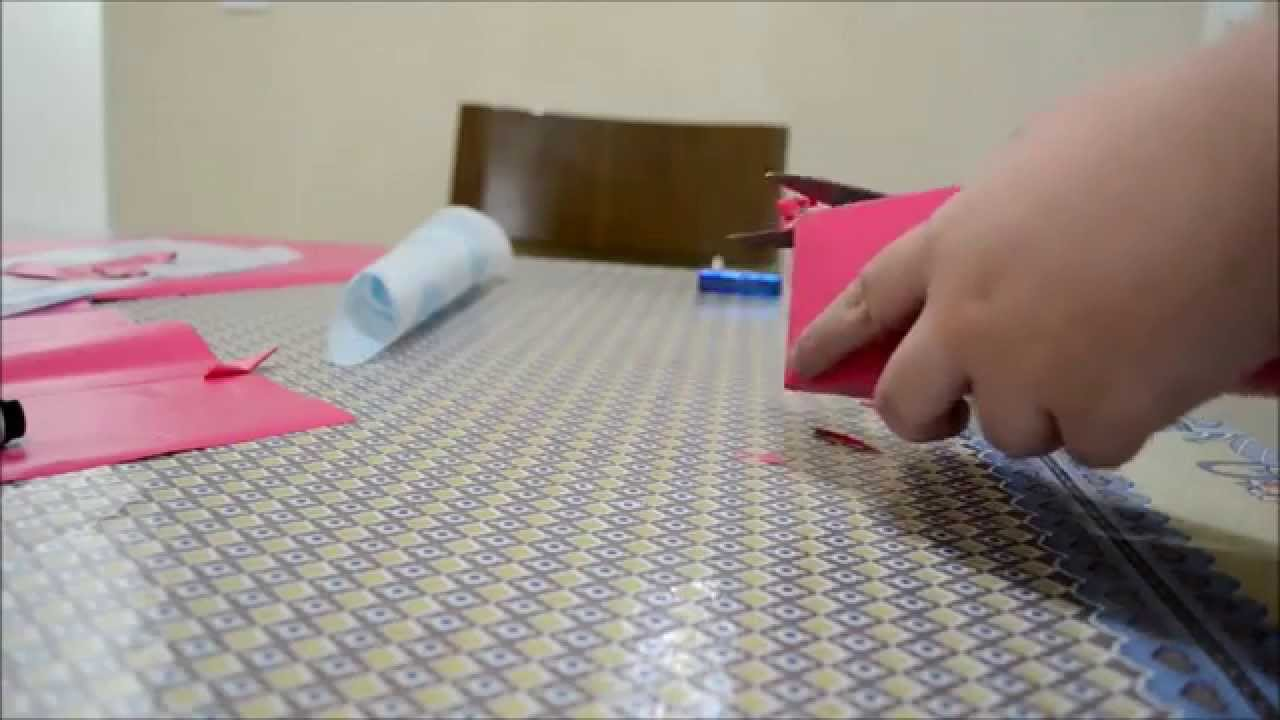 Preferência Presente simples para o dia dos namorados - Blog Purcinos - YouTube ZX75