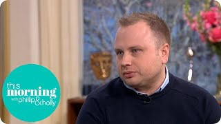 What Is Being a Paramedic Really Like? | This Morning