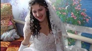 03.Свадьба Цыган!!! Жениху и Невесте 14 и 15 лет - Gypsy wedding part 3
