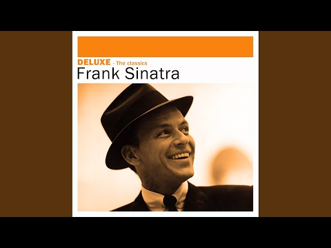 Frank Sinatra - Theres No Business Like Show Business