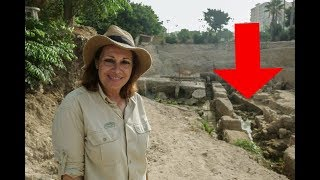 Lost Tomb Of Alexander The Great Found?