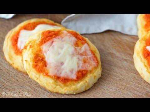 pizze-veloci-con-yogurt-senza-glutine-|-polvere-di-riso