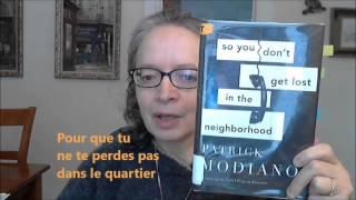 Travel the World in Books Readathon - October 2015