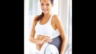 Фитнес видео скачать. Спорт для похудения.