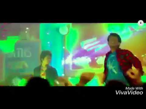 Deva Re Deva WhatsApp Status Video
