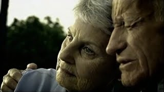 Lo olvidé (Videoclip Oficial) - Pedro Suárez Vértiz
