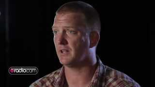 Queens Of The Stone Age On Working With Elton John, Dave Grohl, Boneface