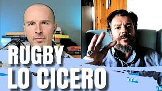 Baixar Con Andrea Lo Cicero Parliamo di Rugby (e non solo...)