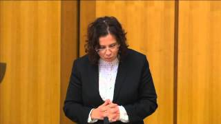 Amanda Riswhorth MP says keep Australia Post Lonsdale BC open