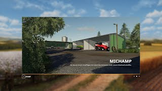 "[""LS19"", ""FS19"", ""Farming Simulator 19"", ""Landwirtschafts simulator 19"", ""Fly"", ""thru"", ""Mod"", ""map"", ""over"", ""modvorstellung"", ""review"", ""france"", ""french""]"