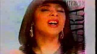 Irene Cara - I Can Fly