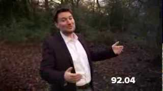 Take Me Out In 94 Seconds (Charlie Brooker