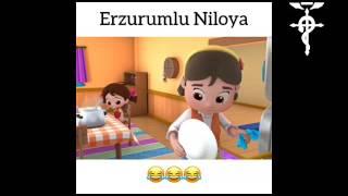 Erzurumlu niloya 1234567