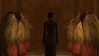 Pathologic HD Remake Gameplay Trailer