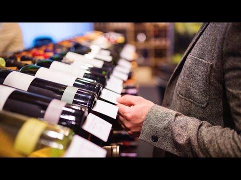 The Best Wines Under $25