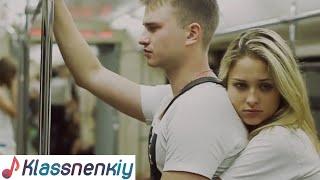 Adee - Счастливы Вместе [Новые Клипы 2018]