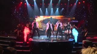 Dấu Ấn MTV|Rock Sài Gòn - MTV