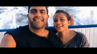 Maldives - Our Honeymoon Story - 2017 Travel