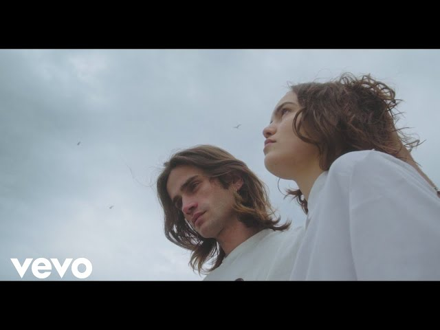 Porter - Cuando Lloro