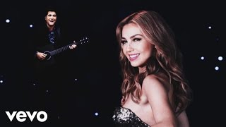 Thalía - Estou Apaixonado ft. Daniel thumbnail