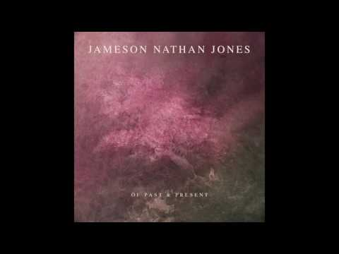 Jameson Nathan Jones - Lux