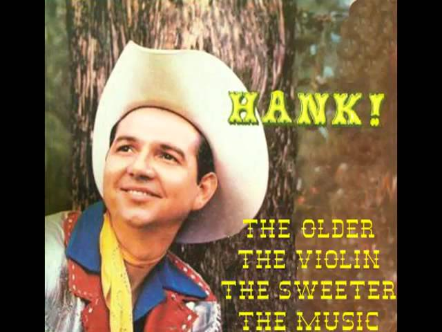 hank-thompson-the-older-the-violin-the-sweeter-the-music-1974-verycoolsound