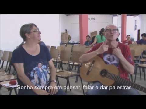 INSTITUCIONAL - Casinha de Nazaré de YouTube · Alta definición · Duración:  6 minutos 4 segundos  · 165 visualizaciones · cargado el 17.11.2016 · cargado por Informa Libras