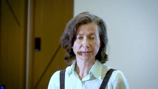 Innovations + Protected Nature = Countdown to Success | Vesselina Kavrakova | TEDxVitosha