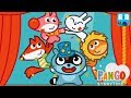 Pango Storytime - New Story Pango Circus | Best story for kids Education
