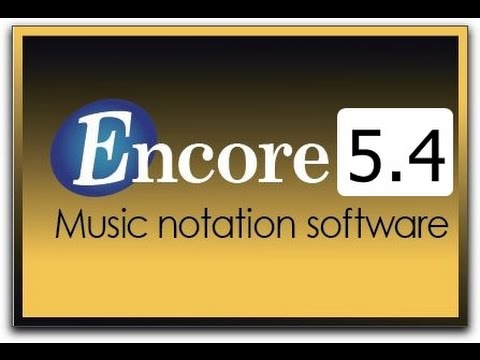 GVOX encore 5.0.6 Free Downloadgolkes