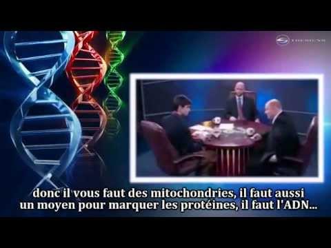 The Signs - Le Film (Complet) | HD | Les Signes de l'Existence de Dieu |