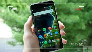 REVEALED!! Best Features Alcatel Idol 5S But Users Don
