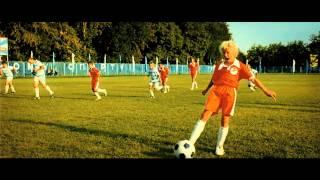 Lucky Trouble - Trailer (Deutsch) HD