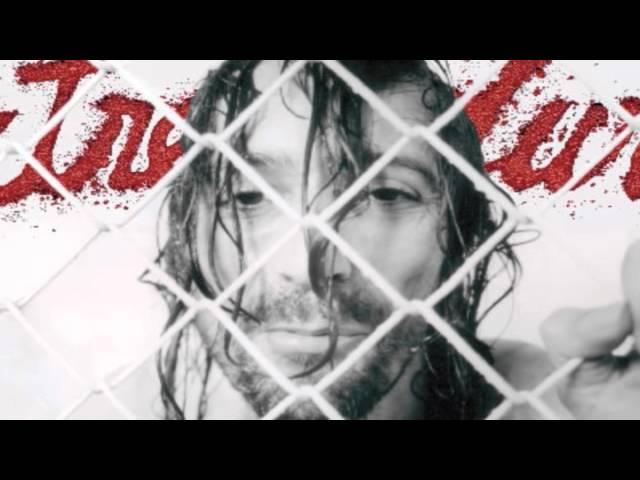 extremoduro-tango-suicida-lyrics-oficialextremoduro