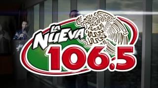 Baixar 1065 La Nueva : 30 Minutos de Música Sin Parar (version 2)