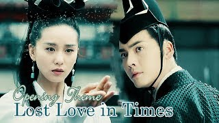 Download lagu Lost Love in Times Opening Theme MV Tears of Pain MP3