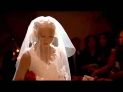 Christina Aguilera - Save Me From Myself [Official Video].flv