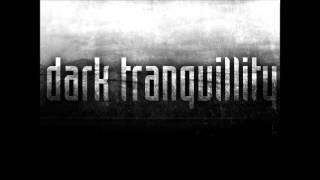 Dark Tranquillity - Monochromatic Stains (Instrumental Cover by Onur Kaplan)