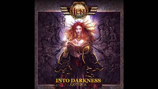 Watch Ten Into Darkness video